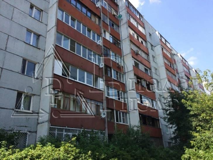 Аренда и продажа недвижимости с.п.попова ул., 29, люберцы.