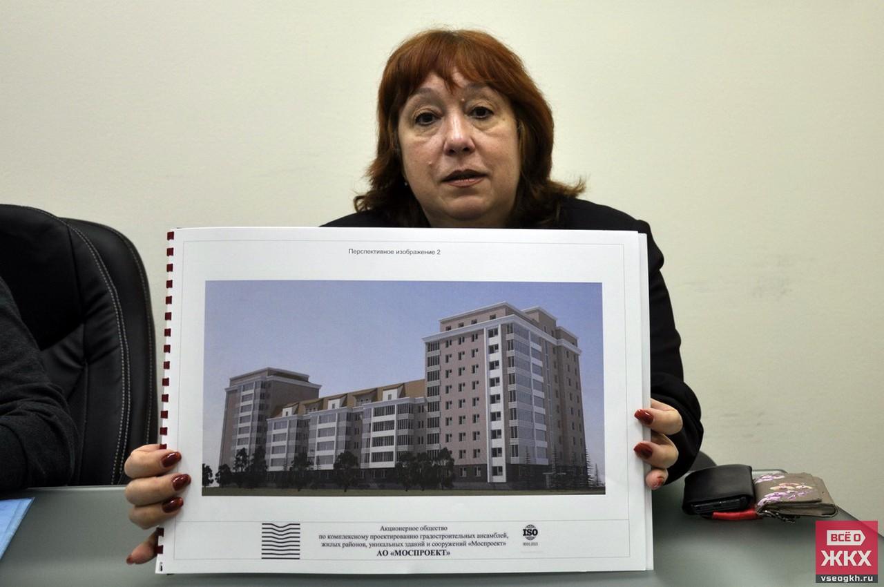 Кто в доме хозяин? Правительство Москвы запрещает собственникам распоряжаться своим имуществом