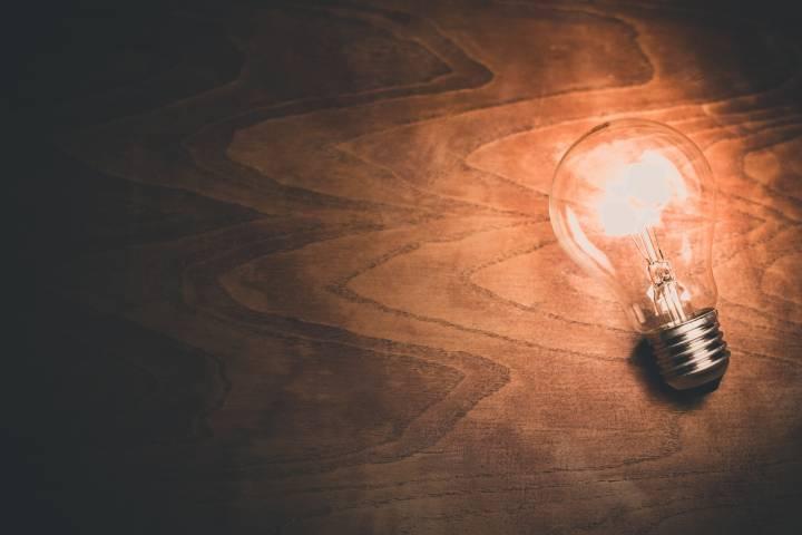 Высокогорский ГОК ограничили вэнергопотреблении из-за долгов