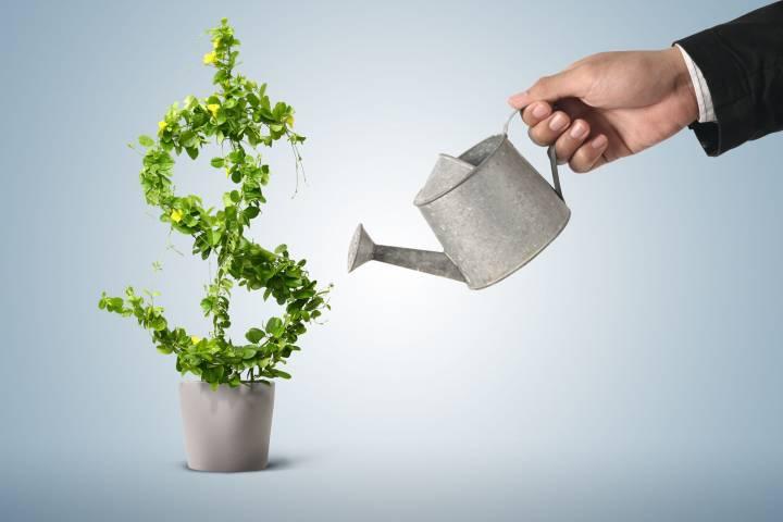 Свердловчане ссамого начала года набрали ипотечных кредитов на35 млрд руб.