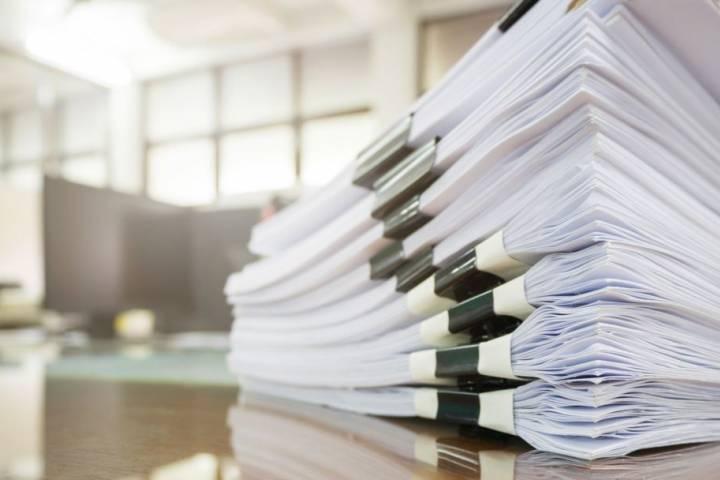 Отчисления застройщиков вФонд защиты дольщиков могут вырасти— руководитель Минстроя