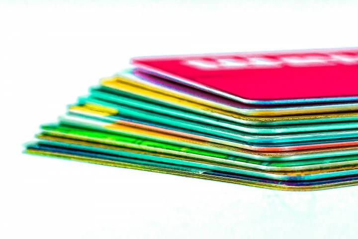 Средний чек заЖКУ опередил инфляцию в 5 раз