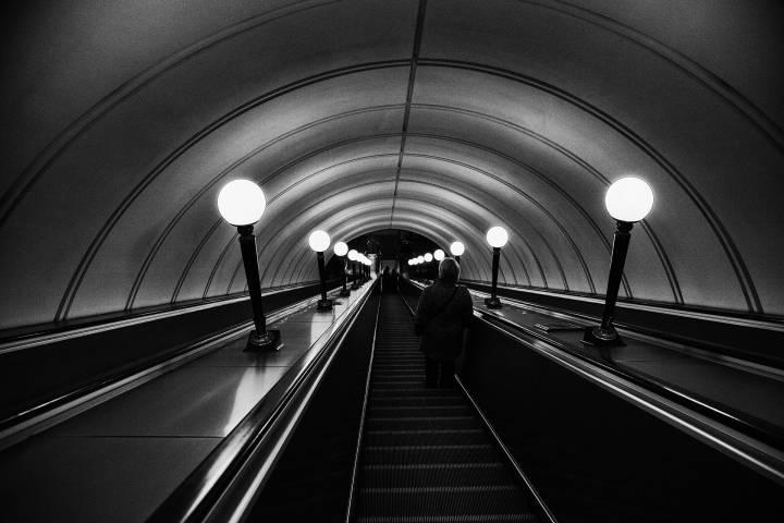 Линия метро доаэропорта «Внуково» может быть запущена к2023 году