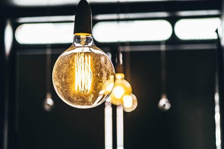 Руководство возвратилось кидее введения социальной нормы энергопотребления