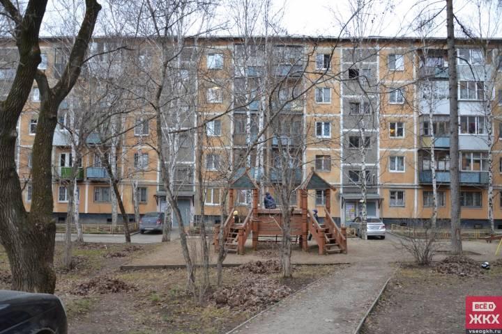 http://vseogkh.ru/images/articles/full/277.jpg