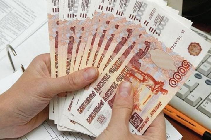 Ипотечный рынок республики активизировался вследующем году — Нацбанк Татарстана