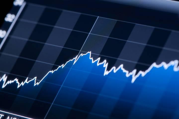 ВПодмосковье на16% упали темпы ввода коммерческой недвижимости