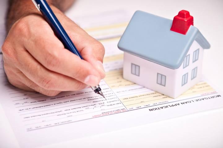 Бесплатной приватизацией жилья в минувшем году воспользовались 76 тыс жителей столицы