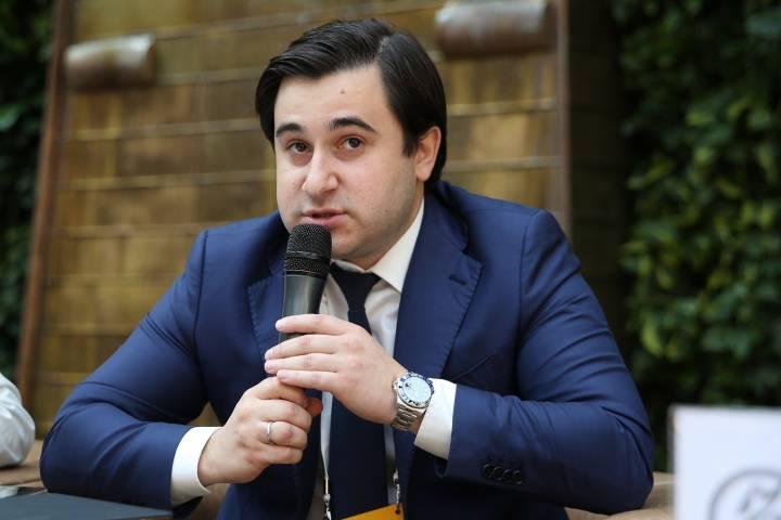 Замглавы Минстроя объявил онеправомерности обвинений ФАС в собственный адрес