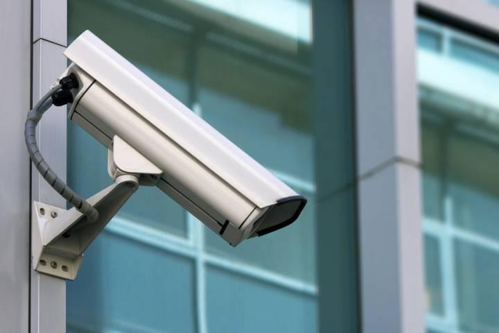 Около 8 тыс камер видеонаблюдения установят вМосковской области в2015г.