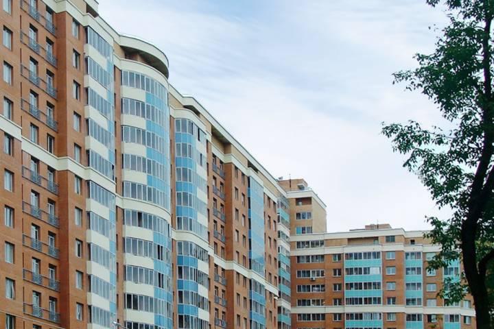 Неменее 5 тыс. застройщиков работают в РФ по контрактам долевого участия