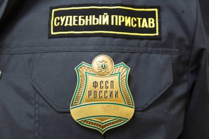 Загод орловские приставы взыскали 53 млн руб. штрафов ГИБДД