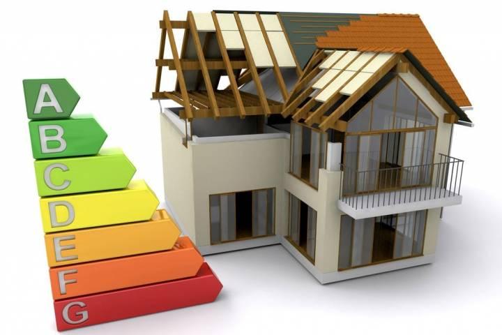 Какие требования кэнергоэффективности зданий утверждены руководством РФ