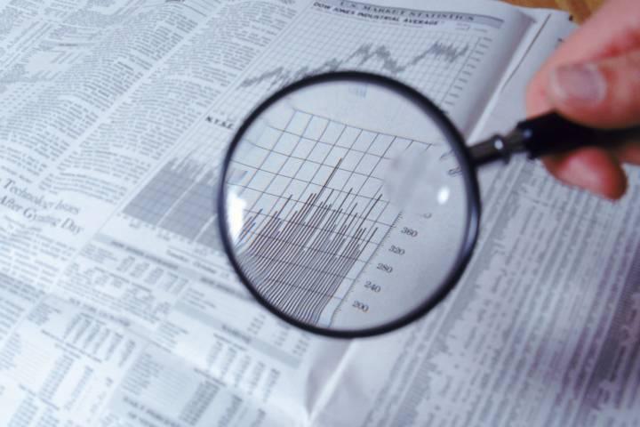 Продажи новостроек вПодмосковье упали на40%