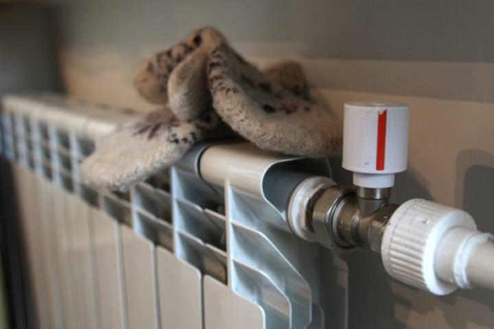 Власти поведали, когда вМосковской области отключат отопление
