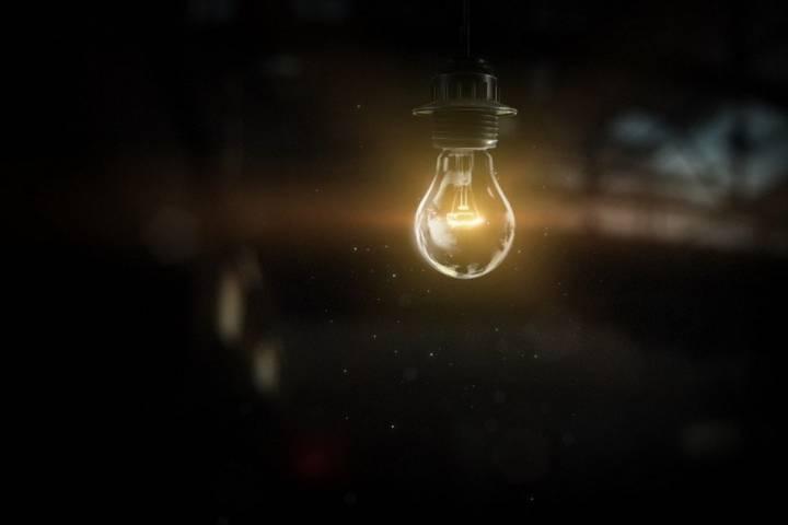 Станции повыробатыванию электричества Дагестана впервом квартале 2017 года снизили выработку энергии на32%