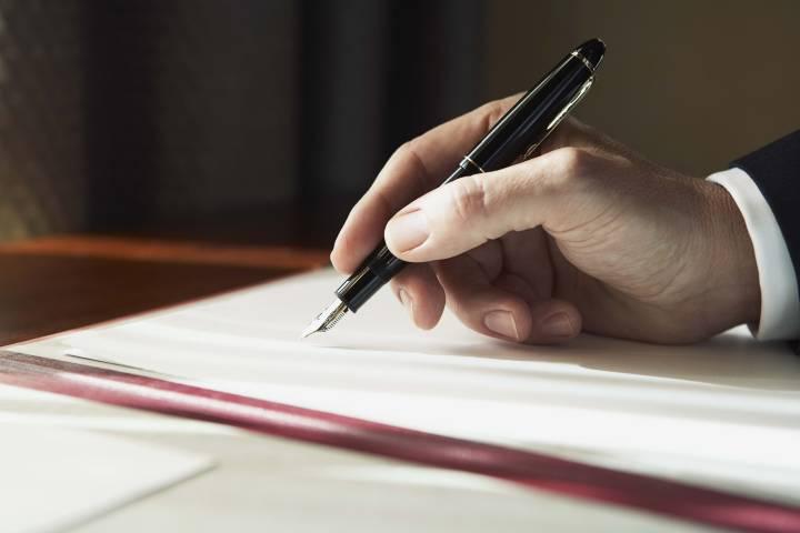 Медведев подписал документ, адресованный наувеличение вложений денег всферу теплоснабжения