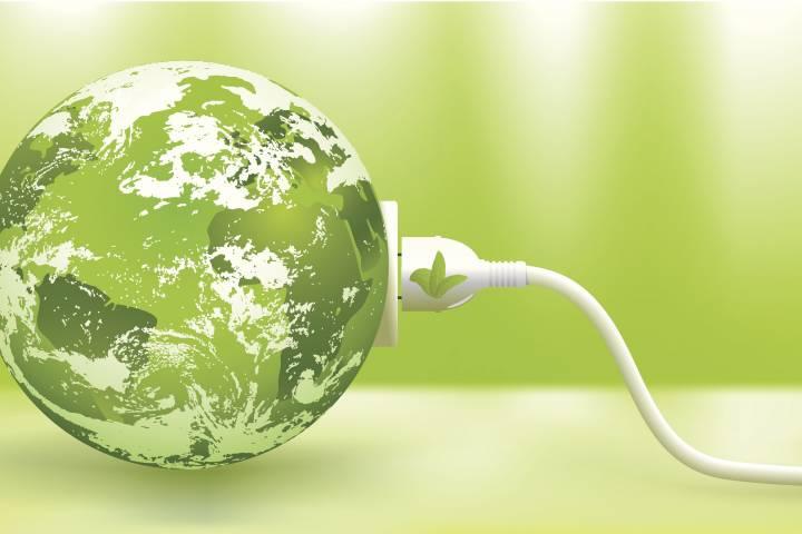 Протвино— всередине рейтинга энергоэффективности муниципалитетов Подмосковья