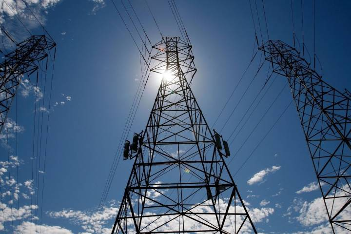 Около 14 млрд руб. выделят наразвитие инженерной инфраструктуры ТиНАО
