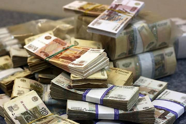 Неменее 66 тыс. граждан Подмосковья проголосовали заблагоустройство дворов напортале «Добродел»