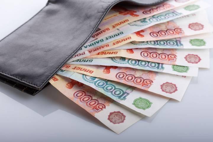 Свердловская область получит 315млнруб. напрограмму формирования актуальной для нашего времени городской среды