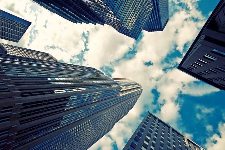 ВПодмосковье введен вэксплуатацию жилой комплекс-долгострой