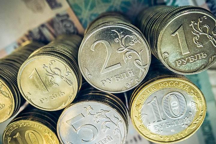 Кабмин несможет продолжить программу господдержки ипотеки из-за отсутствия денежных средств