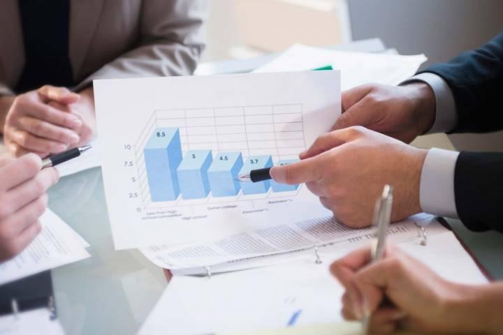 МинстройРФ: Волгоградская область лидирует поинвестиционной привлекательности всфере ЖКХ
