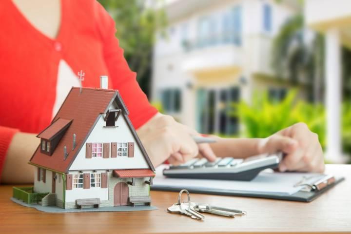 Руководство признало неактуальной стратегию развития ипотеки в Российской Федерации