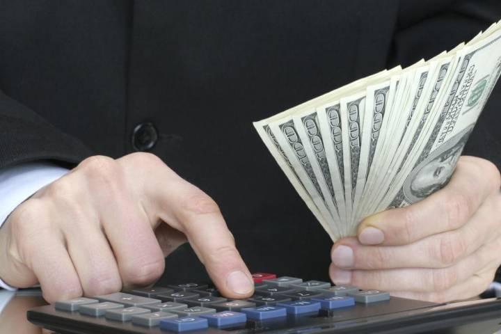 Выяснилось, как будут восполнить дольщикам банкротство застройщика