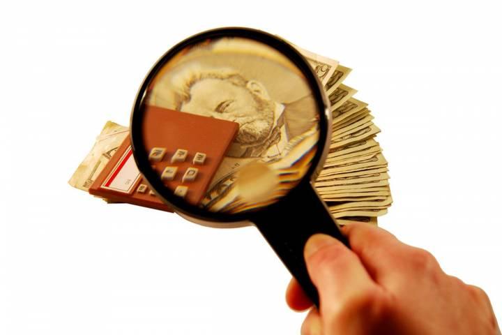 В Российской Федерации инвесторам вжилищно-коммунальную сферу предоставят налоговый вычет
