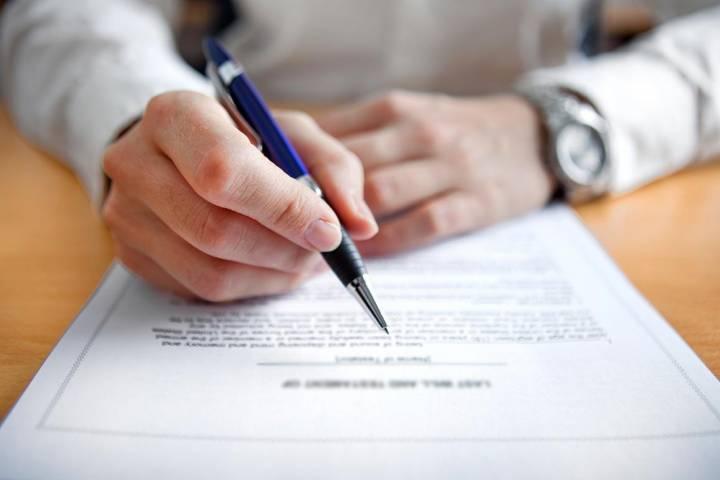 Субсидию по«Социальной ипотеке» получили 90 молодых ученых и профессионалов Подмосковья