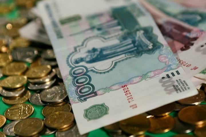 Задолги Мособлгаз отключает неплательщиков