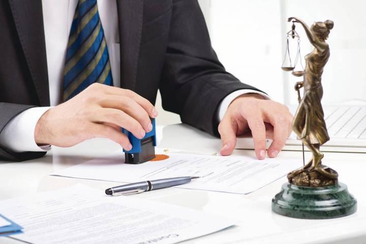В Российской Федерации прекратят выдачу бессрочных лицензий управляющим организациям