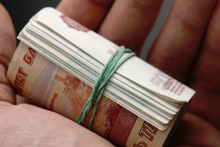 Камчатка вошла вчисло регионов-лидеров поподготовке кзиме— Министр Тихонович