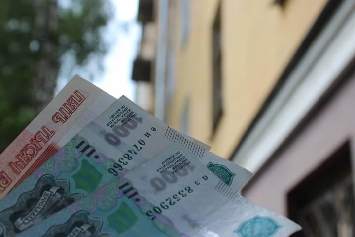 Минстрой предложил лишать управляющие компании лицензии задолги