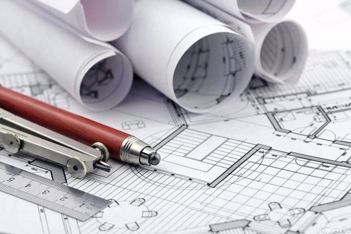 В столице России власти утвердили еще 15 стартовых площадок для домов пореновации