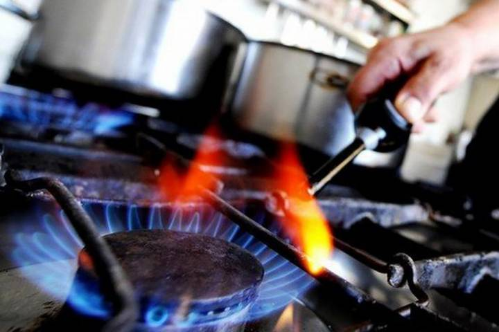 В Госдуме предлагают усилить контроль за обслуживанием газовых плит