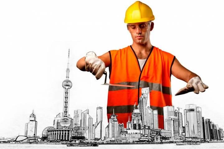 Около 370 тыс. «квадратов» жилья построят вбывшей промзоне «Свиблово»