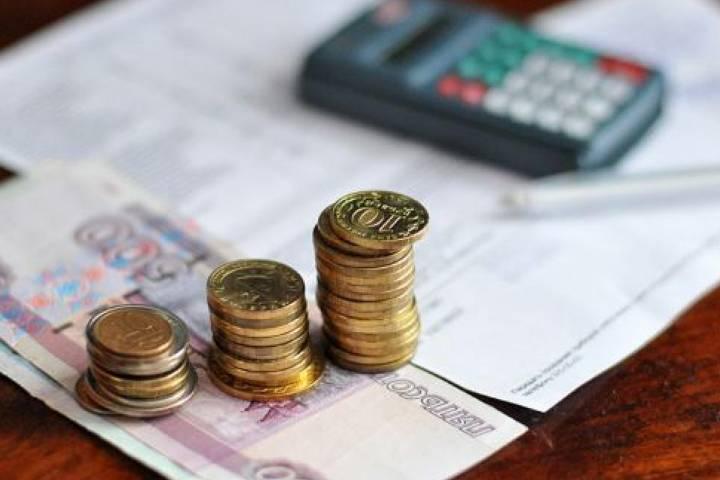 Мособлдума изменила сроки уплаты взносов накапремонт для новостроек