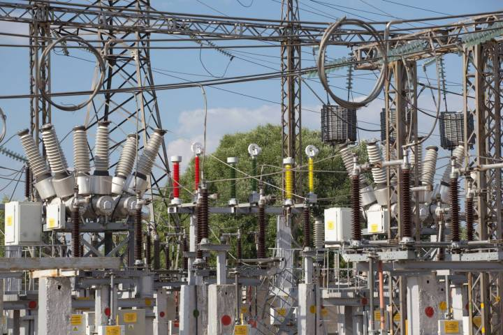 300 бесхозных электросетевых объектов выявили вЧехове