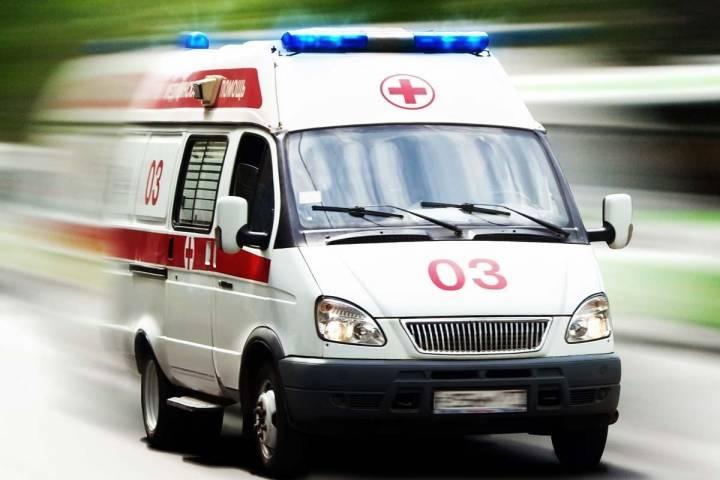 В столицеРФ построят 4 подстанции скорой помощи