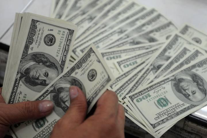 Банк БРИКС одобрил Российской Федерации кредит на модификацию ЖКХ