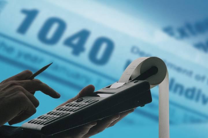 В предыдущем 2017-ом году столичных девелоперов оштрафовали на94 млн. руб.