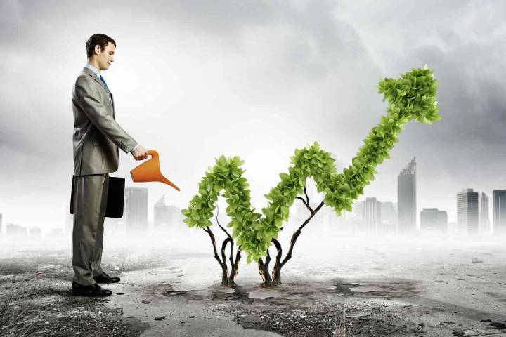 Росреестр в столицеРФ зарегистрировал за10 лет неменее 300 000 ипотечных договоров
