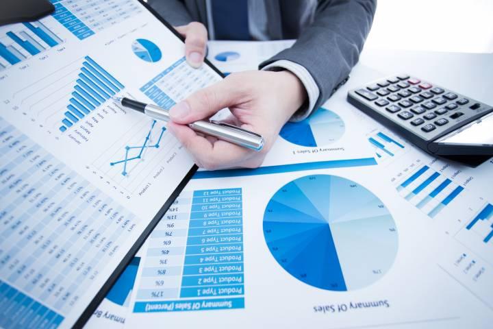 Банкам могут выделить 27 млрд руб. избюджета для субсидирования ипотеки