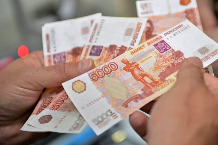 Фактические концессионные вложения в модификацию ЖКХ достигли 50 млрд руб.