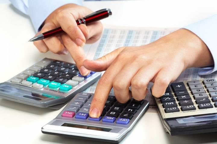 Число ипотечных сделок в Москве в марте выросло на 67%
