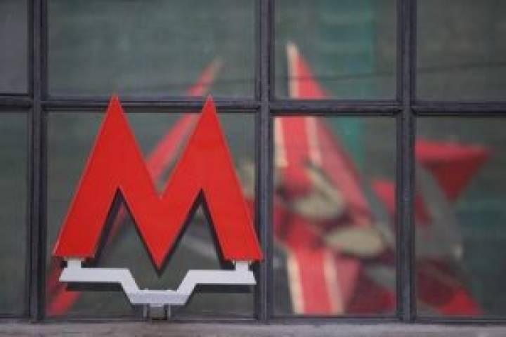 Собянин поведал оработе системы распознавания лиц вмосковском метро